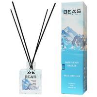 Аромадиффузор с палочками Bea's Mountain Breeze 100 ml
