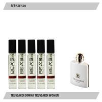 Bea's W 520 ( Trussardi Donna) 5x5 ml