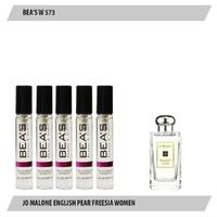 Bea's W 573 ( J.М English Pear & Freesia) 5x5 ml