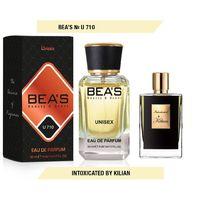 Bea's U 710 ( By Kilian Intoxicated) 50 ml