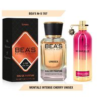 Bea's U 707 ( Montale Intense Cherry) 50 ml