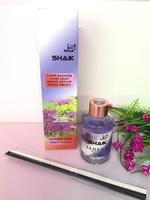 Аромадиффузор с палочками Shaik Bamboo Дикий Цветок 100 мл