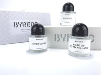 Подарочный набор Byredo 3x30ml