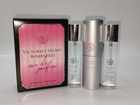 Духи 3 по 20 Victoria's Secret Bombshell
