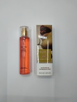 Tom Ford Lost Cherry 55 ml