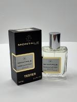 Мини-тестер Montale Vanilla Extasy 58 ml UAE
