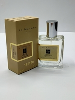 Мини-тестер Jo Malone Mimosa & Cardamon 58 ml UAE