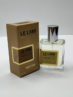 Мини-тестер Lelabo Santal 33 UAE  58 ml
