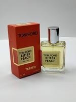 Мини-тестер Tom Ford Bitter Peach 58 ml UAE