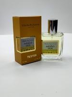 Мини-тестер Vilhelm Parfumerie Mango Skin 58 ml UAE