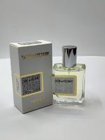Мини-тестер  Zadig & Voltaire This is Her  58 ml UAE