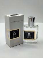 Мини-тестер Attar Collection Musk Kashmir 58 ml UAE