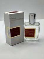 Мини-тестер Maison Francis Kurkdjian Baccarat Rouge 540 58 ml UAE