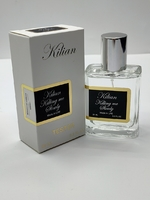 Мини-тестер By Kilian Killing Me Slowly 58 ml UAE