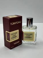 Мини-тестер Tom Ford Lost Cherry 58 ml UAE