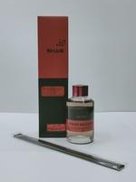 Аромадиффузор с палочками Shaik 236  (Nasomatto Black Afgano) 100 ml