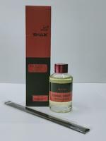 Аромадиффузор с палочками Shaik 165 (Ex Nihilo Fleur Narcotique) 100 ml