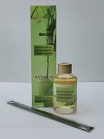Аромадиффузор с палочками Shaik Bamboo Манго Манго 100 ml