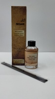 Аромадиффузор с палочками Shaik Bamboo Сандаловое Дерево 100 ml