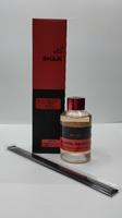 Аромадиффузор с палочками Shaik 167 (Francis Kurkdjian Baccarat Rouge 540) 100 ml