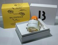 Byredo Parfums Bal D'afrique Floatingi in High Spirit 100 ml (Lux)