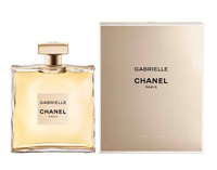Chanel Gabrielle edp,100 ml (82)