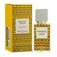 Vilhelm Parfumerie Mango Skin  25 ml