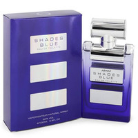 Armaf Shades Blue Pour Homme 100 ml