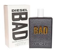 Тестер Diesel Bad, 100 ml