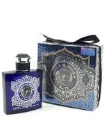 Sheikh Al Sheikh Perfume № 77