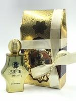 Al Sheik Rich Special Edition, 100 ml