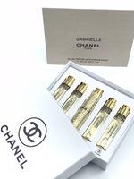 Набор парфюма Chanel Gabrielle 5х11мл.