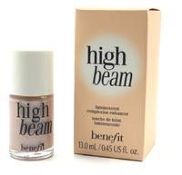 Жидкий хайлайтер Benefit High Beam