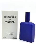"Тестер Histoires de Parfums ""This Is Not A Blue Bottle"" 100 мл."