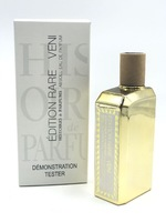 "Тестер Histoires de Parfums ""Veni"" 100 мл."