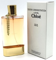 Тестер Chloe Love, 75 ml