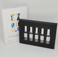 Набор парфюма 5х12 Ex Nihilo Fleur Narcotique