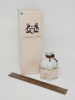 Аромадиффузор с палочками Parfums De Marly Delina LUX