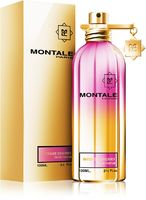 Montale Intense Cherry, 100 ml