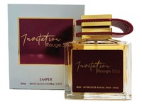 Emper Invitation Rouge 530 For Woman 100 ml