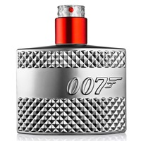 James Bond 007 Quantum 75 мл