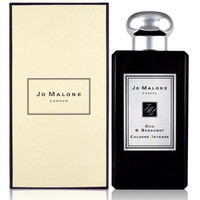 Jo Malone Oud & Bergamote Cologne Intense 100 ml