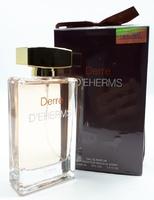 Derre D 'EHERMS EDP, 100 ml (ОАЭ)
