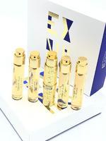 Набор парфюма Ex Nihilo Venenum Kiss 5x11ml