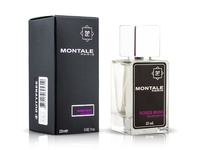 Montale Roses Musk 25 ml