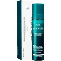 Мист для укрепления и защиты волос Lador Wonder Pic