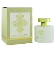 Galleria Andreada 100 ml