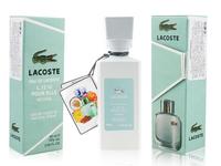 Мини-парфюм Lacoste Eau de Lacoste L.12.12 Pour Elle Natural, 60 ml