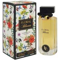 Galleria Floral Bloom Pour Femme 100 ml