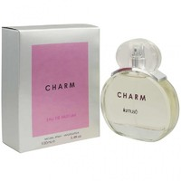 Muse Charm For Women 100 ml